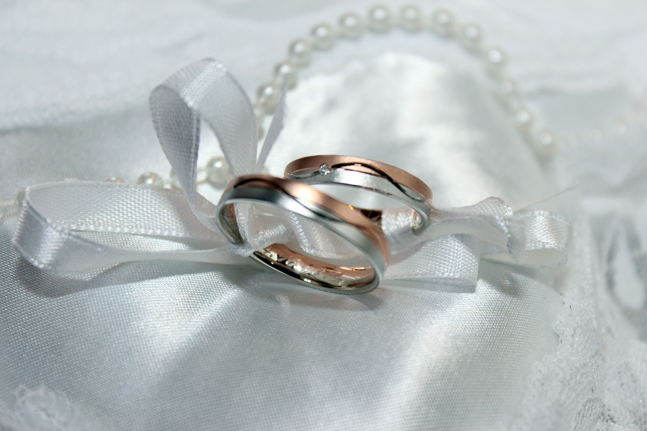 wedding-ring-743741_1280