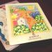 【アロマカード】ありのままの自分でいい。グレープフルーツ